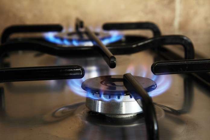 gas markets