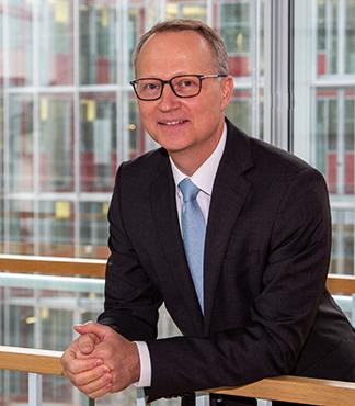 Axel Wietfeld