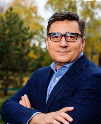 Florin Frunza