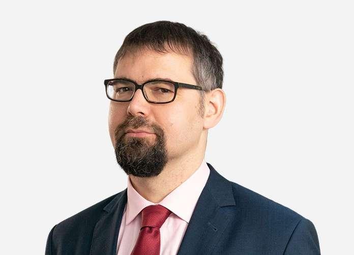 László Varró