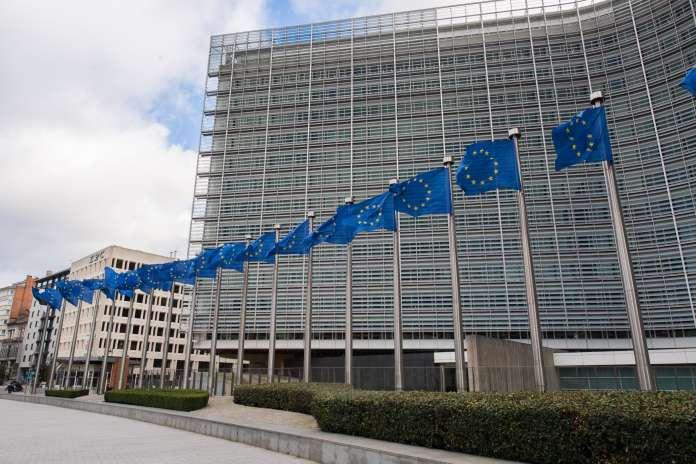 european commissiom