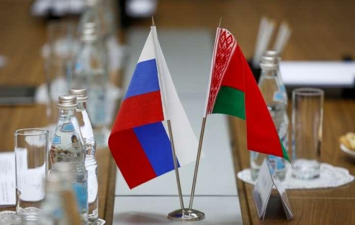 russia-belarus