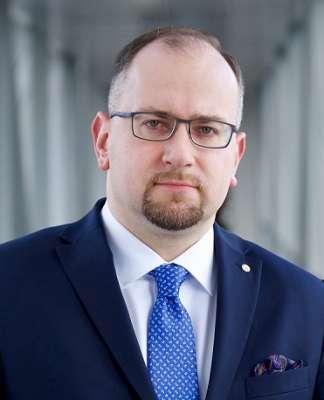 Paweł Majewski