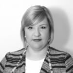 Veronika Erős