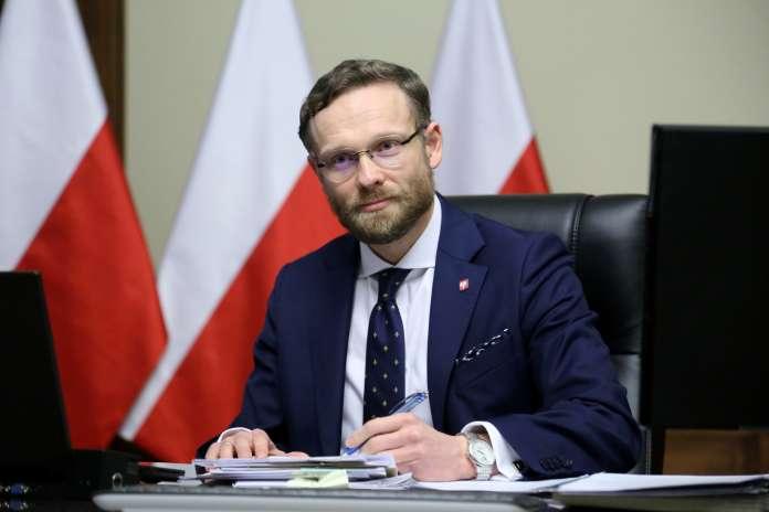 Zbigniew Bogucki