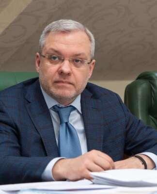Herman Halushchenko
