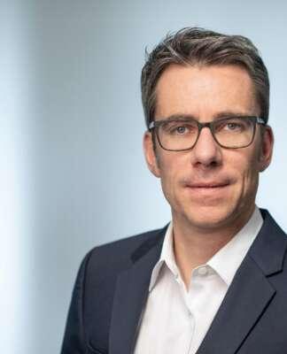 Christian Hürlimann