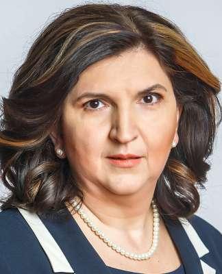 Corina Popescu