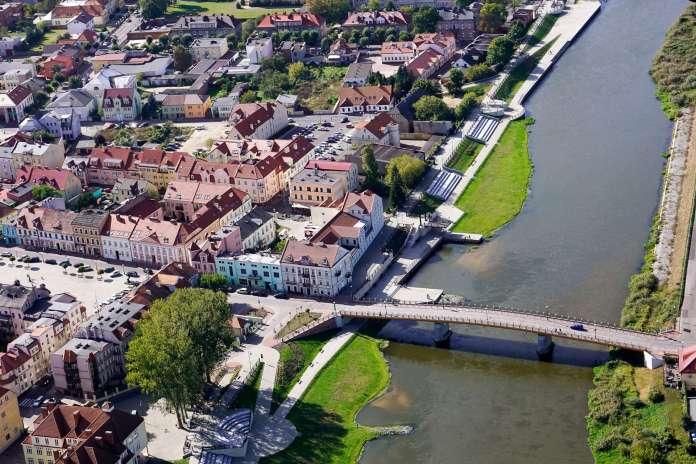 Eastern Wielkopolska