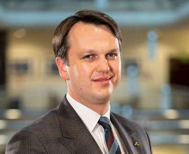 Arkadiusz Sekściński