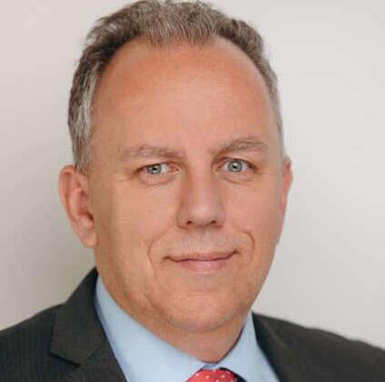 László Fritsch