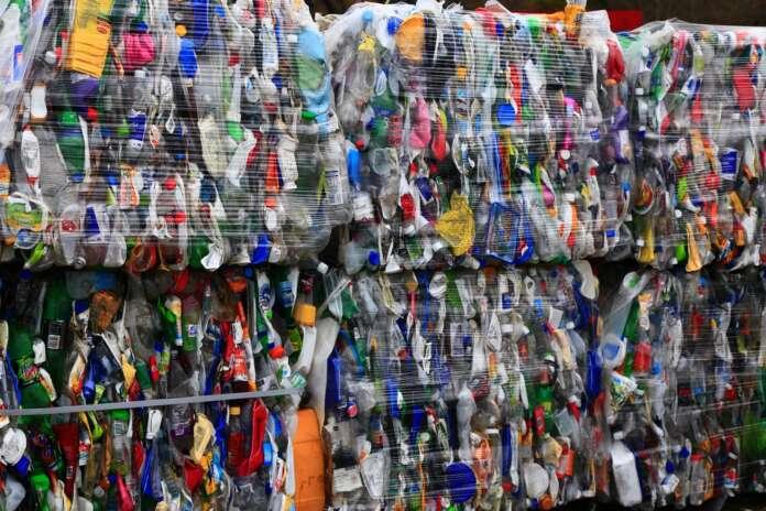 powerhouse plastics